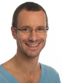 PD Dr. med. Heiko M. Reutter